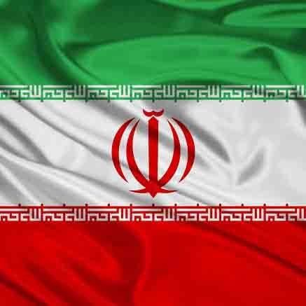 سرود ملّی جمهوری اسلامی ایران