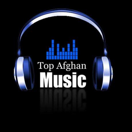 دانلود آهنگ های افغانی