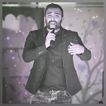 مسعود صادقلو دورهمی