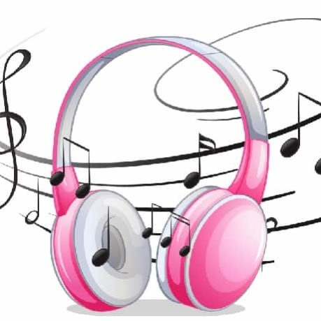 دانلود آهنگ های شاد لری جدید