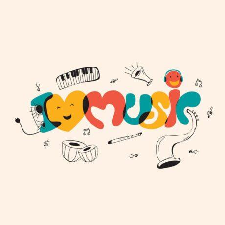 آهنگهای شاد هندی