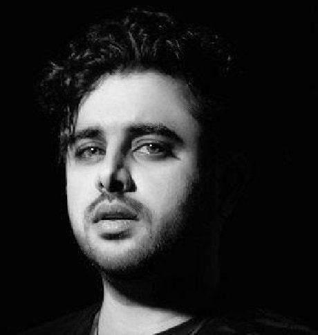 آهنگ علی ابراهیمی چه وضعشه