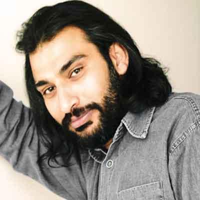 ناصر عبداللهی مهر دلبر