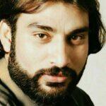 آهنگناصر عبداللهی عشق قشمی