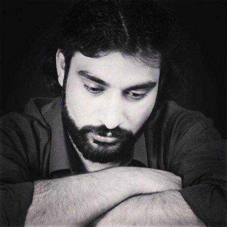 ناصر عبداللهی تنها