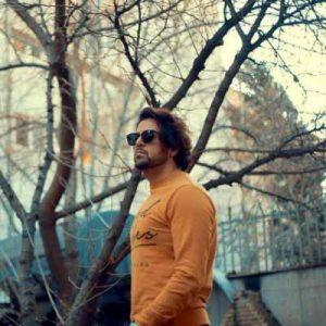 عماد طالب زاده بزن به بیخیالی