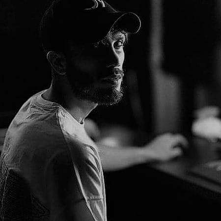 فول آلبوم مهراد جم + تمتم آهنگها