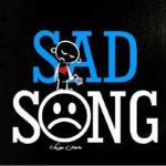 دانلود آهنگ غمگین ایرانی گریه آور