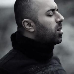 یاسر محمودی عشق من یادت میمونه