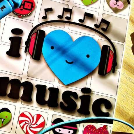 دانلود آهنگ های عاشقانه جدید
