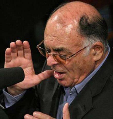 محمد نوری تولدت مبارک