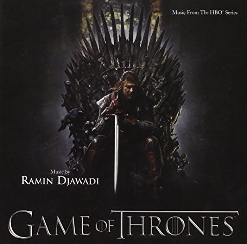 game of thrones season 1 complete free download