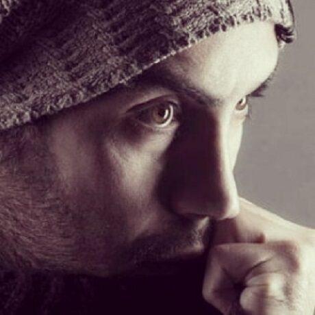 دانلود آهنگ جدید احمد سلو آرامشم