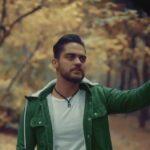 آهنگ جدید علی خدابند ضربه کاری