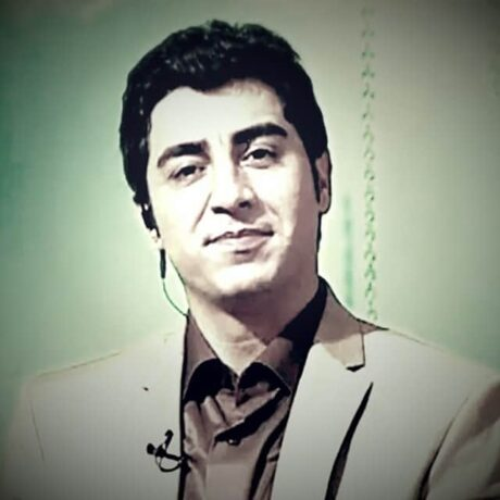 دانلود آهنگ تیتراژ ساخت ایران 2 محمدرضا علیمردانی