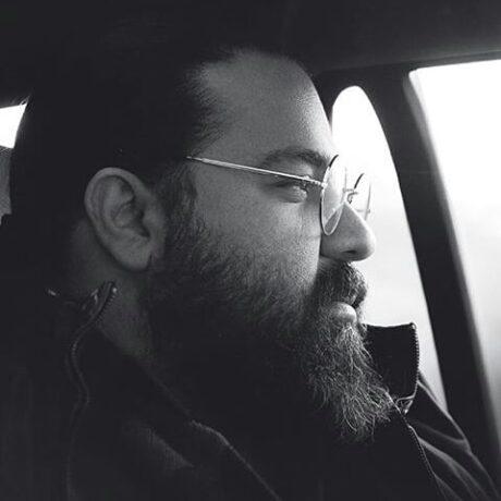 دانلود آهنگ جدید رضا صادقی عاشقی یک طرفه