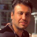 آهنگ جدید محسن چاوشی شرح الف