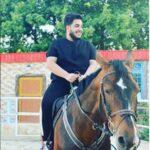 دانلود آهنگ جدید آرون افشار سلطان غم