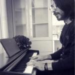 دانلود فول آلبوم کسری زاهدی