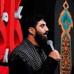 دانلود مداحی سید رضا نریمانی