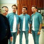 دانلود فول آلبوم سه برادر خداوردی