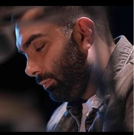 دانلود آهنگ جدید مسعود صادقلو مسکن