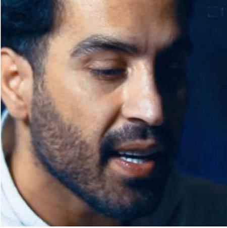 دانلود آهنگ جدید احمد سلو دلم کم نمیاره