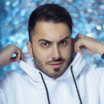 دانلود فول آلبوم محمدرضا عشریه
