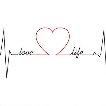 دانلود آهنگ های سریال ضربان قلب