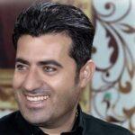 دانلود تمام آهنگ های آیت احمد نژاد