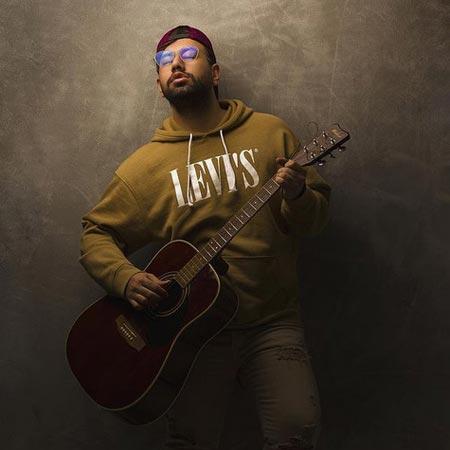 دانلود آهنگ جدید محمد لطفی رگ