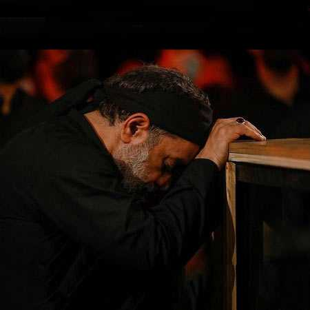 محمود کریمی ارمنیا میان در خونت