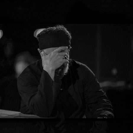 محمود کریمی کجا میخوای بری چرا منو نمیبری