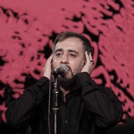 محمد حسین پویانفر میخونم هر سحر آروم