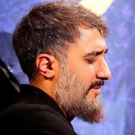 محمد حسین پویانفر الاسلام حسینی و البقا لبیک یا شهید کربلا